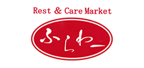 Rest&Care Market ふらわ~
